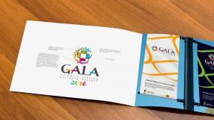 Plan de negocios para Puerto Vallarta