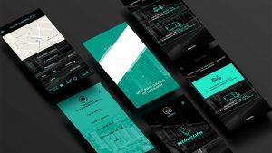 Genera leads con una app